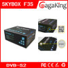 La Chine Factory et Trading Company Skybox F3s