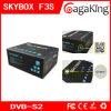 La Cina Factory e Trading Company Skybox F3s