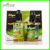 30ml E Liquid, Electronic Cigarette를 위한 Tobacco E Juice