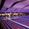 Bowling do equipamento de bowling novo