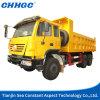Pesante-dovere basso Dumper Truck Dumper Hot di Price 380HP 8X4 su Sale