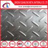 Feuille décorative gravée en relief par qualité d'acier inoxydable