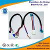 Asamblea de cable automotora de alambre de Enginer
