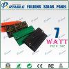 Sacchetto solare pieghevole del caricatore per i prodotti di Digitahi (PETC-S07)