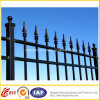 Safety Protectionのための高品質Powder Coated Metal Fences