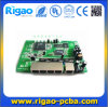 중국에 있는 Turn&High 빠른 Quality&Cheap Prices PCB Assembly