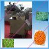 多機能の果物と野菜のカッターのDicerのスライサーのチョッパー機械