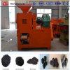 Mineralpuder-Brikett, das Maschinen-/Kugel-Druckerei-Maschine herstellt