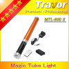 Diodo emissor de luz quente Video Light Similar de 2015 Selling Travor com Icelight (MTL-900II)