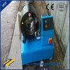 Macchina di piegatura foggiante del tubo flessibile idraulico della macchina del tubo idraulico