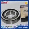 Rodamiento de bolitas angular del contacto de la venta caliente 7318bj