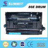 Laser Printer Compatible Toner Cartridge per 86E Drum Unit