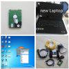 09-2016 laatst Icom daarna met Nieuwe Laptop voor het Kenmerkende & Hulpmiddel van de Programmering van BMW