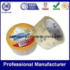 Low Noise cristalino BOPP Packing Tape para Packing