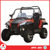 Vehículo utilitario de UTV 800cc con EEC EPA