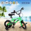 中国のKids Pedal Bicycle Factoryのためのベストセラーの12/16/20 Inch Bike