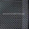 ألومنيوم [وير مش]/ألومنيوم ذبابة غربلة /Aluminum حشرة شامة /Fence/Window شامة