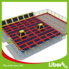 2014 Popular Indoor Trampoline for Kids (LE. BC. 053)