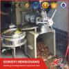 ヒマワリの種オイル出版物機械トウモロコシの細菌オイルのエキスペラー機械