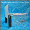 Locker Safeの重義務LidのラットMice Mouse Rodent Cage Trap