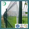 Sicherheit Triangle Bent Fence (Firm Structure) in Anping