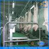 Máquina de depilación del cerdo
