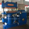 machine de la presse 500ton hydraulique pour les produits en caoutchouc de silicones