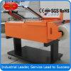 FM5540 2 em 1 calor - máquina de empacotamento shrinkable