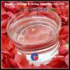 Конкретная жидкость Polycarboxylate помощи Superplasticizer нагнетая
