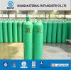 50L 20mpa Seamless Steel Hydrogen Gas Cylinder