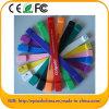 다채로운 싼 대중적인 주문 로고 USB 소맷동 (EG525)