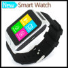 Smart Bluetooth Watch S28 2015 Portable Wristwatch Phone