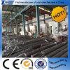 Prijs van de fabriek walste de Vlakke Staaf van het Staal koud (TC00314)