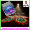 LED-magische Blumen-Disco-Leuchte