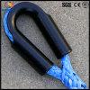 ワイヤーロープの指ぬきのVikingのオフロード管の指ぬき(管の指ぬき)