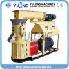 prensa de la pelotilla del serrín de madera de pino 300-500kg/H