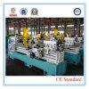 Torno para la venta con la certificación del CE