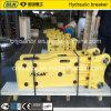 Rupteur hydraulique d'excavatrice neuve des prix