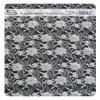 Lace morbido Fabric Stretch Lace per Garment (CY-LQ0043)
