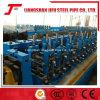 Machine de soudure à haute fréquence de tube en acier