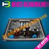 Kit del xenón de XHID (9004-1 (HB1))kit del enon/linterna OCULTADA auto (H4)
