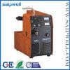 CO2 de la máquina de la soldadura por puntos de Saipwell TIG (MIG-200Y)