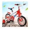 Gebirgsfahrrad-Hersteller-Großverkauf 12  16  20  Falten der Kind-BMX der Kind-MTB elektrisch