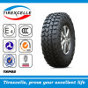 235/65r17 Top Quality Passenger Car Tyre Racing Tire