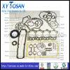 Juego de juntas completo para Toyota / FIAT / Renault / Mazda / Hyundai / Mitsubishi 4D30 (OEM 25043450)