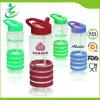 700ml Wholesale BPA Free Straw Cup, bottiglia di acqua