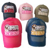 6 Gorras de béisbol Grupo lavadas (6PWS1225)