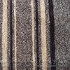 Los hilados de polyester 100% teñieron la tela de Chenille para las cubiertas del sofá