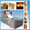Macchina automatica di vendita calda della torta di figura della noce