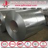 ASTM A792 a laminé à froid la bobine en acier d'Aluzinc enduite par Az150